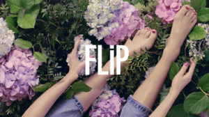THUMB_flip_blog