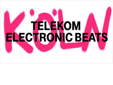 THUMB_electronicbeats2016_01